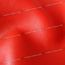 RED (Остаток - 2 м/п)