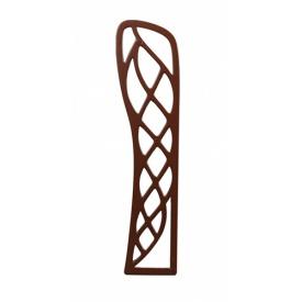 Мебельный декор AK 140-07