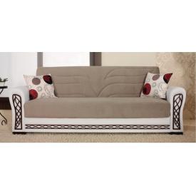Мебельный декор AK 141-07