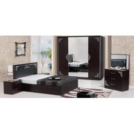 Мебельный декор AK 201-08