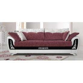 Мебельный декор AK 210-08