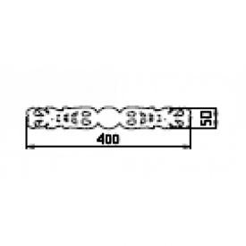 Мебельный декор AK 250-01