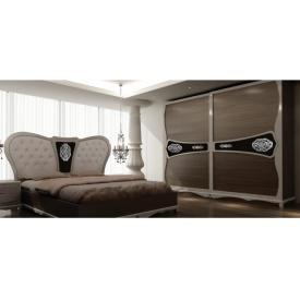 Мебельный декор AK 260-01