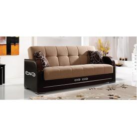 Мебельный декор AK 270-01
