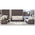 Мебельный декор AK 281-01