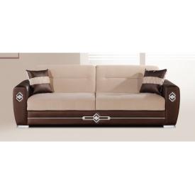 Мебельный декор AK 291-01