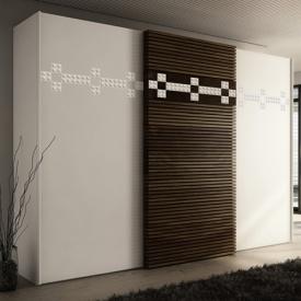 Мебельный декор AK 370-05