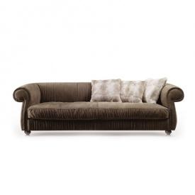 Мебельная ножка CA-100-04