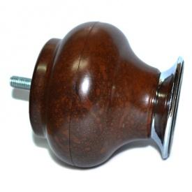 Мебельная ножка CA-102-04