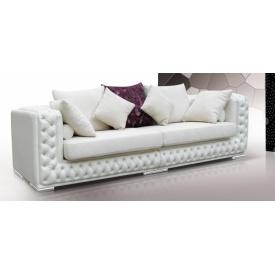 Мебельная ножка KA 100-01