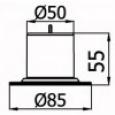 KP 100-01 схема