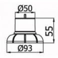 KP 121-01 схема