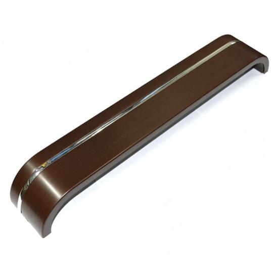 Пластиковые накладки на подоконник PP 100-02 купить