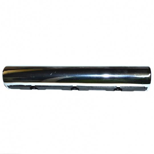 Ножка VA 223-01 misline
