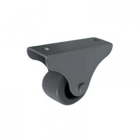 Ролик мебельный 3010-R