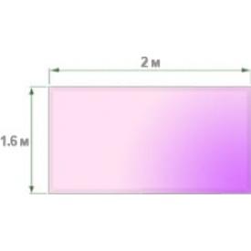 Поролон ST 25/42 - 1.6х2 м