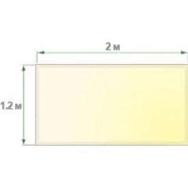 Поролон ST 35/42 - 1.2х2 м