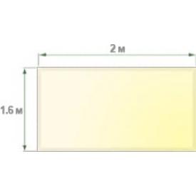 Поролон ST 35/42 - 1.6х2 м