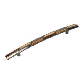 Ручка 6201 96 мм