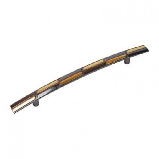 Ручка мебельная 6201 96 мм