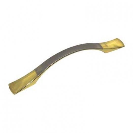 Ручка мебельная 8630 96 мм