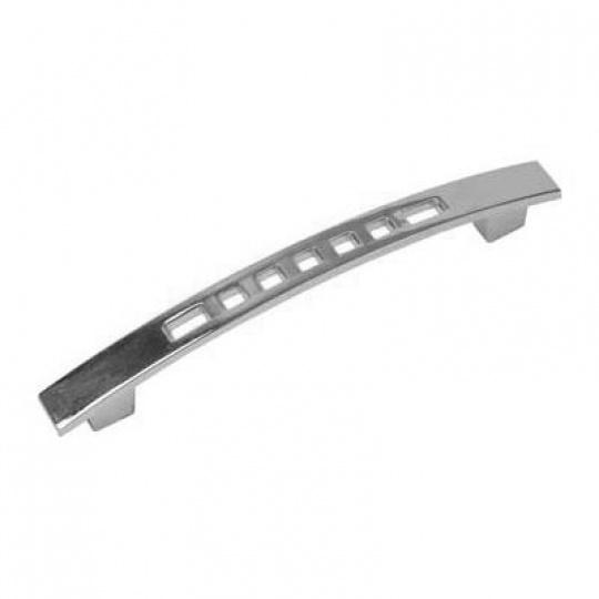 Ручка мебельная 8633 96/128 мм