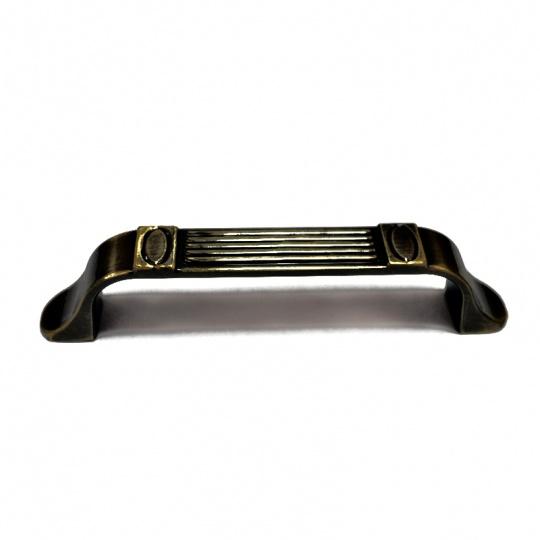 Ручка мебельная BF 0010