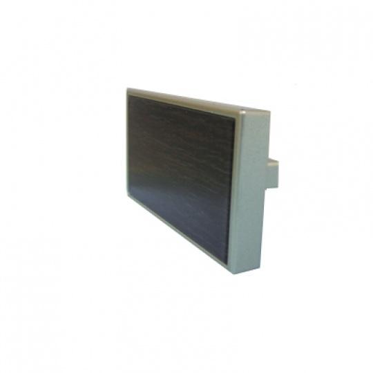 Ручка для мебели Ф 412.022