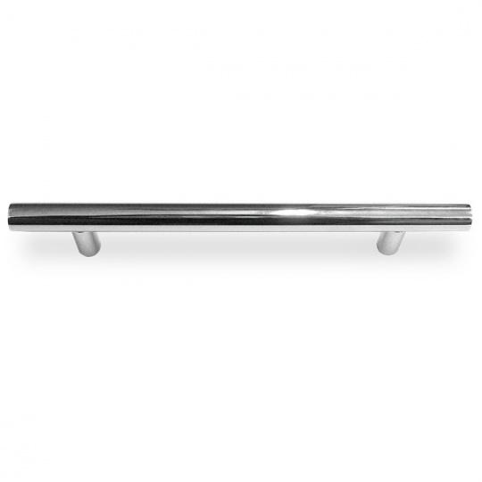 Рейлинговая ручка RE 1004 монолит