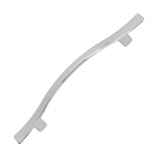 Ручка мебельная U-004 G4 96 мм