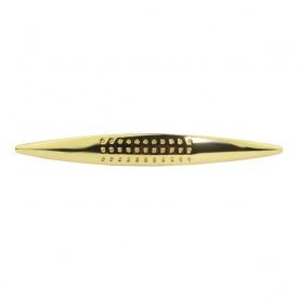 Ручка UN 8803 96/128 мм