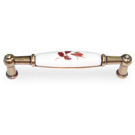 Ручка керамическая UP 212 АВ/МЛК