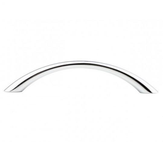 Ручка скоба мебельная UP 8104