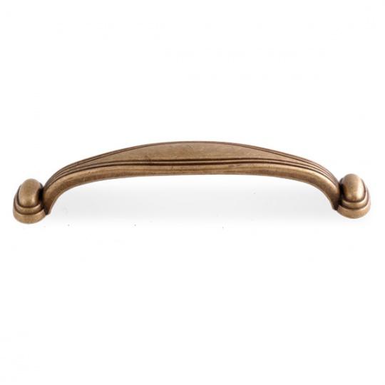 Ручка мебельная UR 1005 - C773 G4