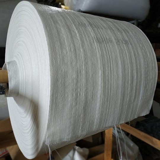 Мебельная ткань юта