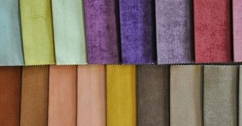 Флок купить ткань магазин тканей онлайн москва